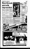 Harrow Leader Friday 20 March 1987 Page 7