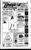 Harrow Leader Friday 20 March 1987 Page 11