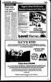 Harrow Leader Friday 20 March 1987 Page 23