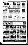 Harrow Leader Friday 20 March 1987 Page 28