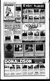 Harrow Leader Friday 20 March 1987 Page 31