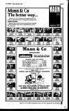 Harrow Leader Friday 20 March 1987 Page 33