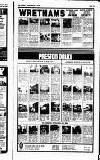 Harrow Leader Friday 20 March 1987 Page 37