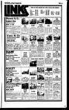 Harrow Leader Friday 20 March 1987 Page 41
