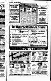 Harrow Leader Friday 20 March 1987 Page 43