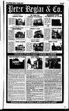 Harrow Leader Friday 20 March 1987 Page 45