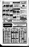 Harrow Leader Friday 20 March 1987 Page 48