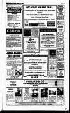 Harrow Leader Friday 20 March 1987 Page 49