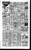 Harrow Leader Friday 20 March 1987 Page 51