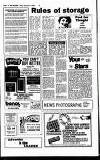 Harrow Leader