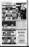 Harrow Leader Friday 22 January 1988 Page 2