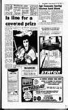 Harrow Leader Friday 22 January 1988 Page 3