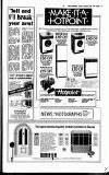 Harrow Leader Friday 22 January 1988 Page 5
