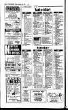 Harrow Leader Friday 22 January 1988 Page 6