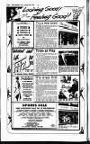 Harrow Leader Friday 22 January 1988 Page 8
