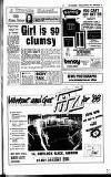 Harrow Leader Friday 22 January 1988 Page 9