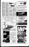 Harrow Leader Friday 22 January 1988 Page 11