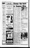 Harrow Leader Friday 22 January 1988 Page 12