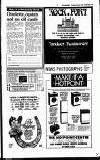 Harrow Leader Friday 22 January 1988 Page 13