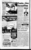 Harrow Leader Friday 22 January 1988 Page 14