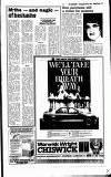 Harrow Leader Friday 22 January 1988 Page 15