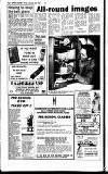 Harrow Leader Friday 22 January 1988 Page 16