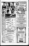 Harrow Leader Friday 22 January 1988 Page 17