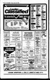 Harrow Leader Friday 22 January 1988 Page 18