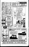 Harrow Leader Friday 22 January 1988 Page 19