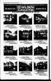 Harrow Leader Friday 22 January 1988 Page 22