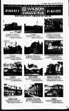 Harrow Leader Friday 22 January 1988 Page 23