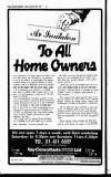 Harrow Leader Friday 22 January 1988 Page 24