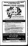 Harrow Leader Friday 22 January 1988 Page 25