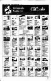 Harrow Leader Friday 22 January 1988 Page 28