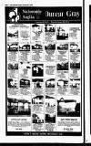 Harrow Leader Friday 22 January 1988 Page 30