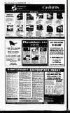 Harrow Leader Friday 22 January 1988 Page 32