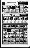 Harrow Leader Friday 22 January 1988 Page 33