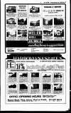 Harrow Leader Friday 22 January 1988 Page 35