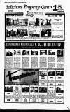 Harrow Leader Friday 22 January 1988 Page 36