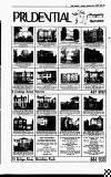 Harrow Leader Friday 22 January 1988 Page 37
