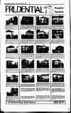 Harrow Leader Friday 22 January 1988 Page 38