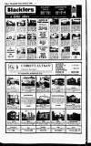 Harrow Leader Friday 22 January 1988 Page 40