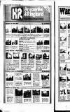 Harrow Leader Friday 22 January 1988 Page 42