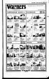 Harrow Leader Friday 22 January 1988 Page 43