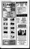Harrow Leader Friday 22 January 1988 Page 44