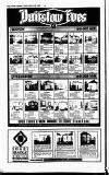 Harrow Leader Friday 22 January 1988 Page 46