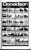 Harrow Leader Friday 22 January 1988 Page 47