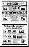 Harrow Leader Friday 22 January 1988 Page 48