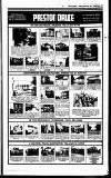 Harrow Leader Friday 22 January 1988 Page 49