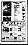Harrow Leader Friday 22 January 1988 Page 50